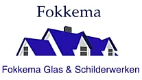 Fokkema Glaswerken