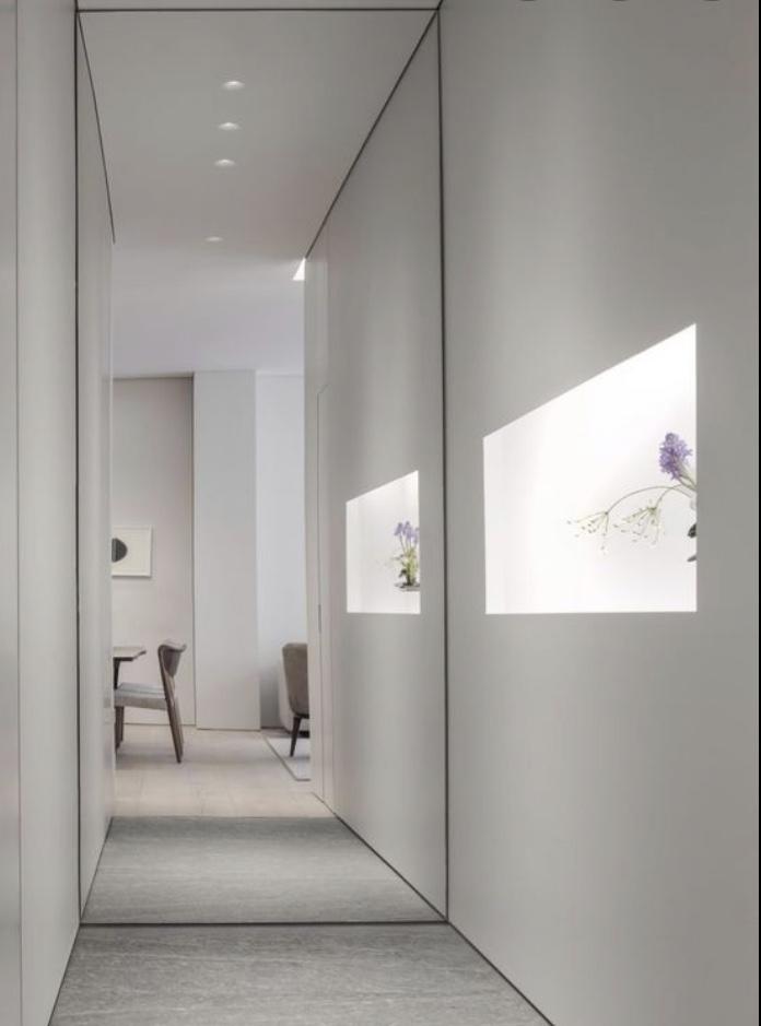 Spiegels bij Fokkema Glaswerken
